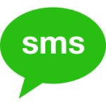 پنل SMS مهرافراز